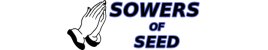 Sowers Of Seed